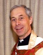 Fr Charles photo