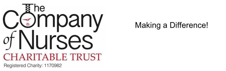 Trust_Banner