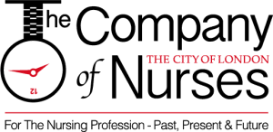 Company-of-Nurses_Logo_RGB
