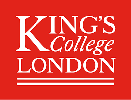 Kings Collge London