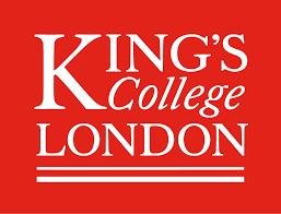 Kings Collge London