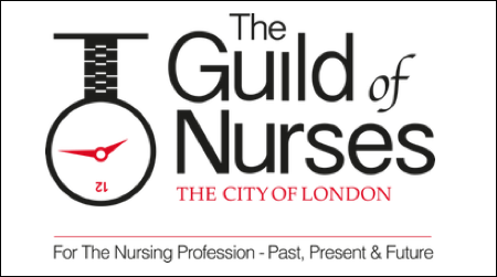 Guild of Nurses