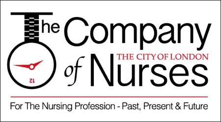 Company of Nurses