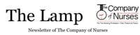 200x52 Lanp_Logo