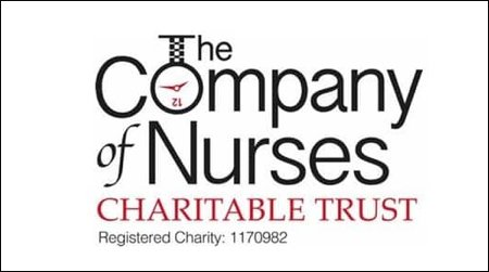 Charitable Trust Company of Nurses
